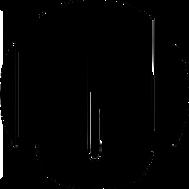 HudPost Logo Copyright
