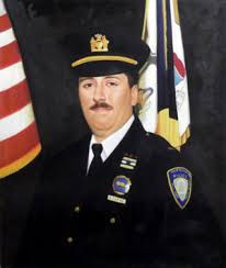Remembering 9/11 Hero and North Bergen Native Lt. Robert Cirri