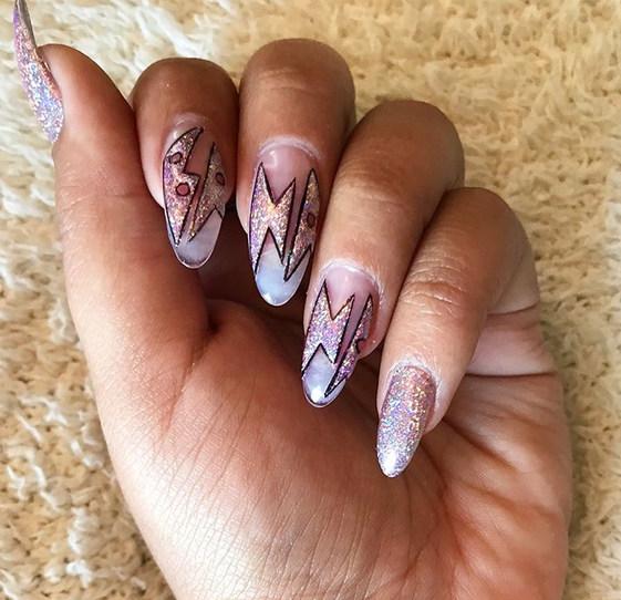 v-spot-nails-hoboken.jpg