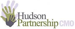 hudson-Partnership-logo.jpg