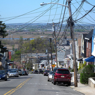 North Bergen ranked 6th highest property taxes in Hudson County