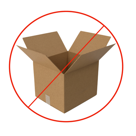 """Reports: Open Cardboard Boxes Being Used to """"Securely"""" Hold Ballots in North Bergen"""