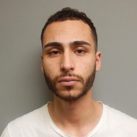 North Bergen man involved in knife fight