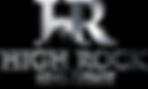 high-rock-logo-5cc89fdc3dd54.png