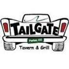 tailgate.jpg