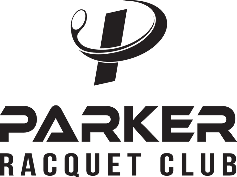Parker Racquet Club_black.png