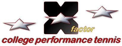 Xfactor Logo.jpg