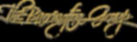 BG_Real-Estate-Logo_Black.png