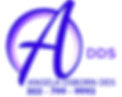 Osborn_Logo Web Ready.jpg
