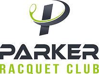 Parker Racquet Club_logo 1.jpg
