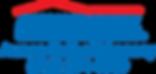 JSA Logo Color.png