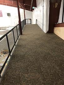carpet .jpeg