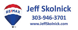 Skolnick Banner Web Ready.jpg