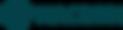icon-banco-viacredi.png