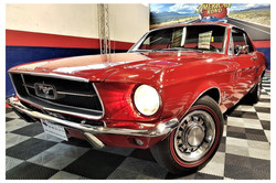 ford-mustang-code-c-1967