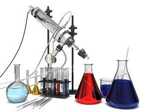 istockphoto_3593386-chemistry.jpg