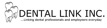 Dental Link Logo.jpg