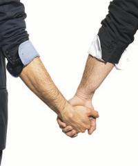 La Homofobia en el Mundo Laboral Mexicano