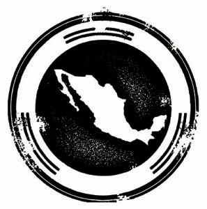 México, Enfermo de Homofobia