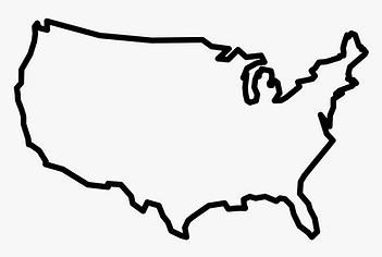127-1277164_usa-outline-png-page-transparent-background-usa-outline.png