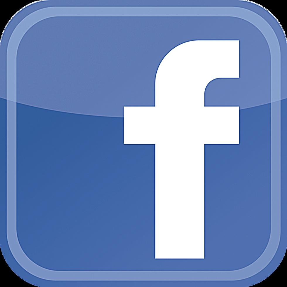 facebook/urbandelightents