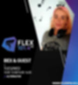 Flex FM 2019.jpg