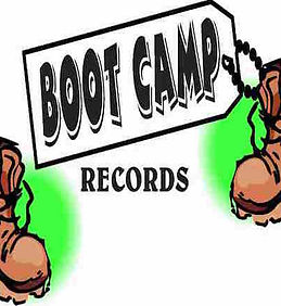 BOOTCAMP LOGO News 2019.jpg