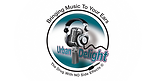 Wentworth Court, Urban Delight Entertainments