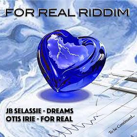 For You Riddim Selassie 2021-.Final Dreams.jpg