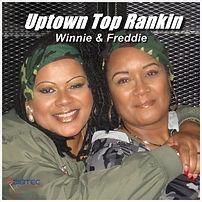 Uptown Top ranking.jpg