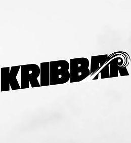 Kribbar New 2019.jpg