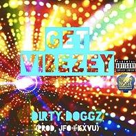Get Vibezey 2019.jpg