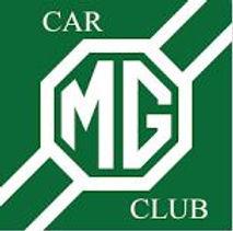 MG Car Club.JPG