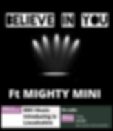 Believe In You 2019 BBC.jpg.png