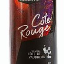 Vignoble Côte de Vaudreuil - Wine tasting and picnic