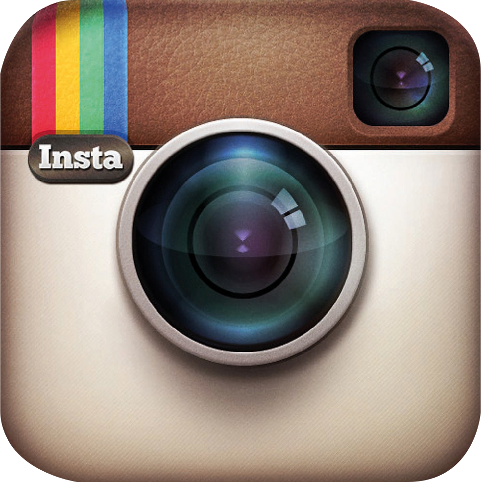 Instagram/urbandelightents