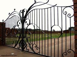 Brama Kliwia