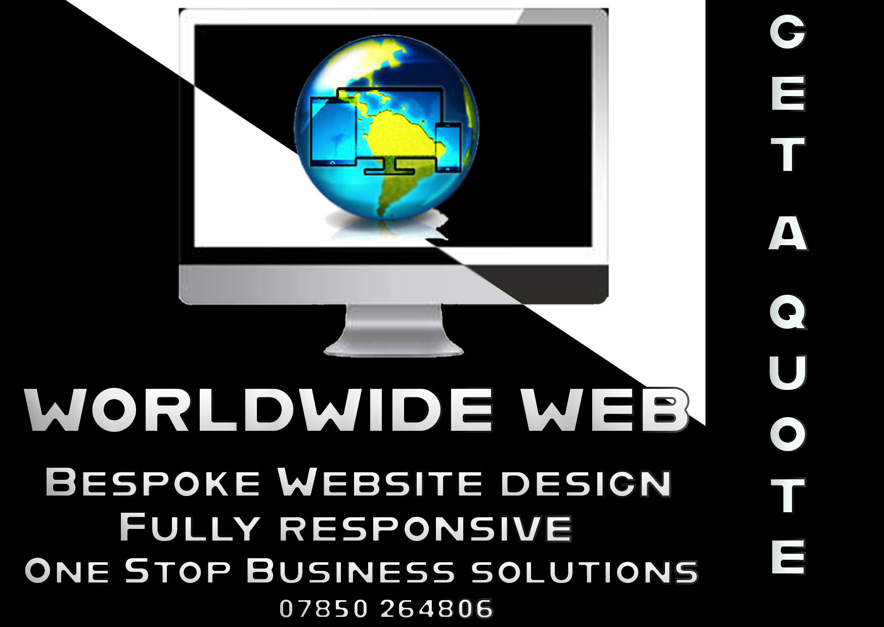 Website Moniter Ad 2020-5