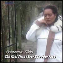 First Time Freddy.jpg