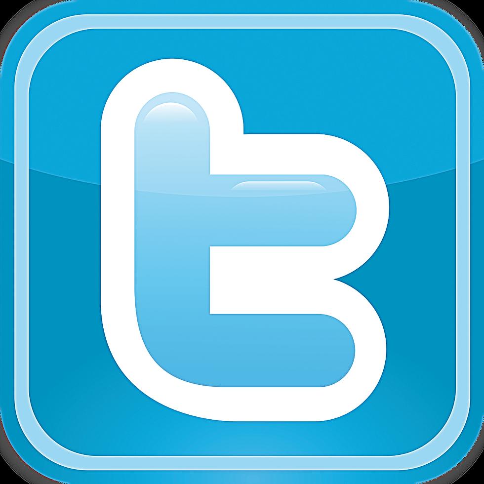 Twitter/urbandelightents