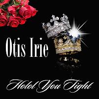 Otis Irie - Hold You Tight. Final 2020.p