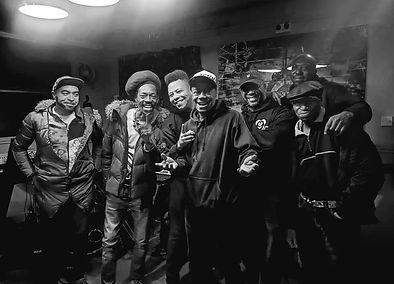 Harmony Reggae Band 2021.jpg