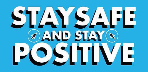 Stay Safe1080x527.jpg