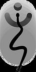 Nuka_logo_04VECTOR_edited.png