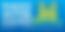 radio-notre-dame-logo.png