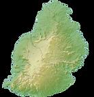 1024px-Mauritius_relief_location_map_edi