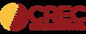 CREC_Logo_Horizontal_HR.png