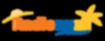 Radionuzil-logo-final.png