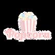 Popcorntec