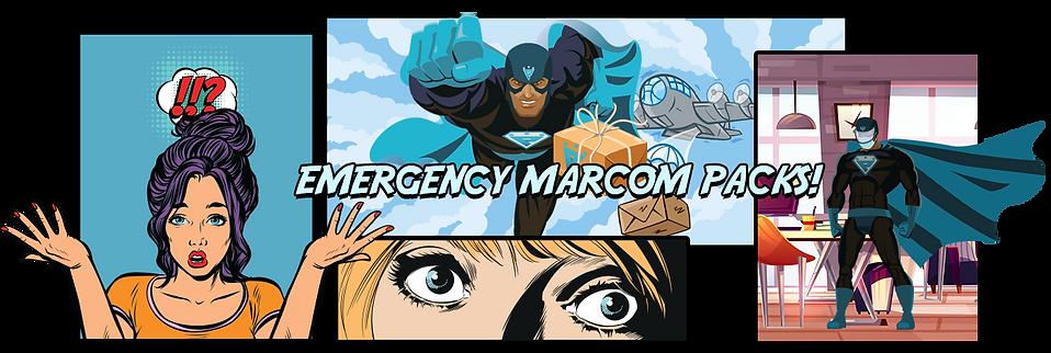 emergency_coronavirus_marcom.png